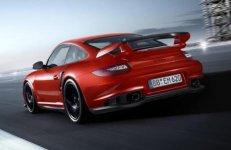 Porsche_GT2_RS4bea70a56d43f.jpg