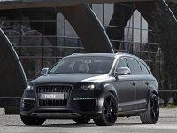 2012-Fostla-Audi-Q7-SUV-Front-Angle-1-600x450.jpg