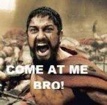 spartan come at me bro.jpg